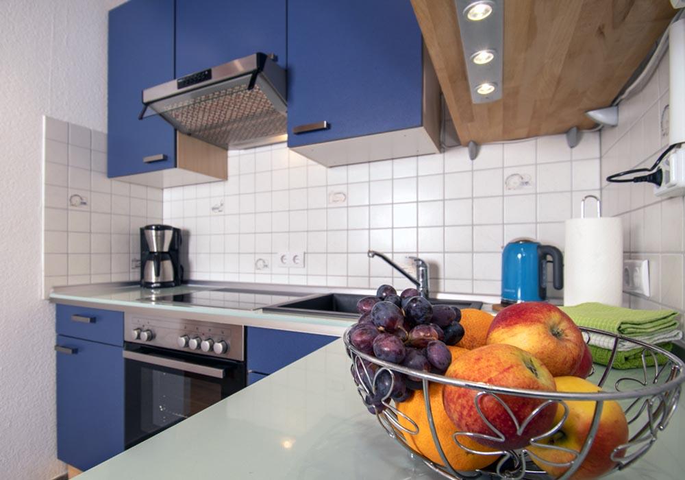 monteurzimmer f r handwerker messebauer gesch ftsleute ferienwohnungen bergisch gladbach bei. Black Bedroom Furniture Sets. Home Design Ideas